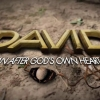 David - The Man After God's Own Heart