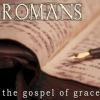 The Gospel In Romans