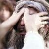 The People Jesus Met