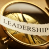 Leadership Within The Local Church