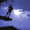 How To Become An Overcomer