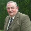 Pastor Derek Baxter