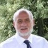Pastor John Birnie