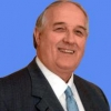 Pastor Ken Humphries